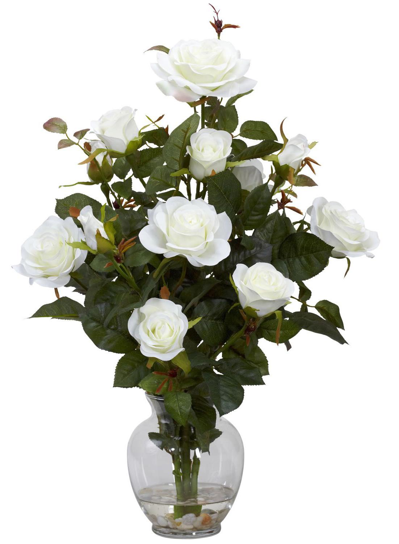 Фотография букета цветов