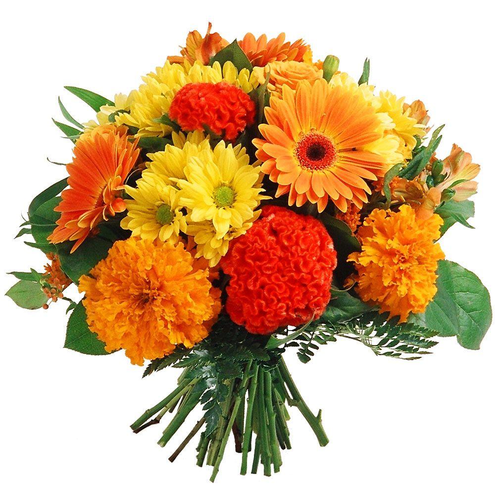 Как выбрать цветы на 8 марта тюльпаны