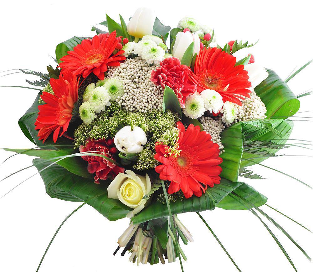 Доставка цветов по Москве России и миру Заказ букетов и