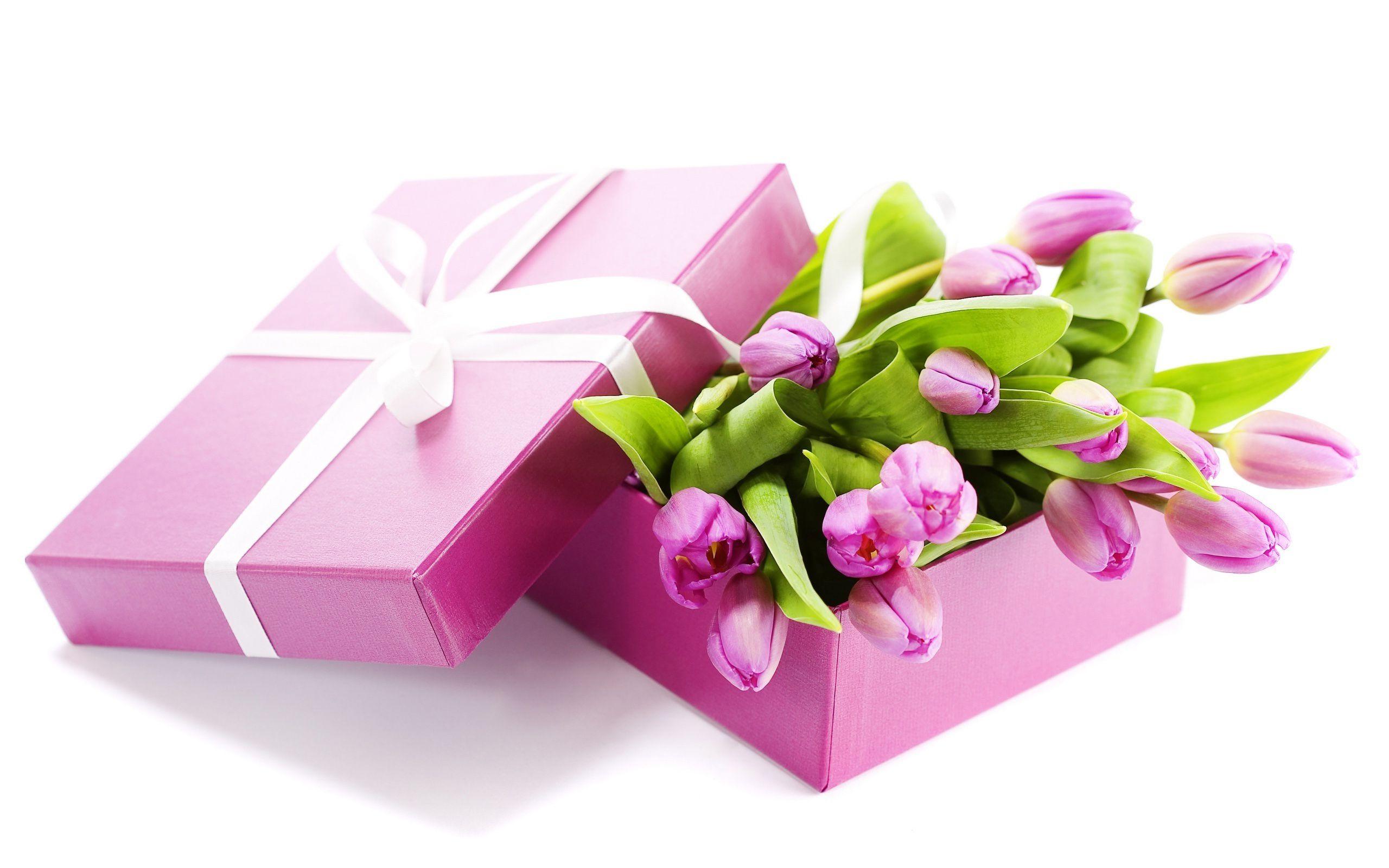 картинки с днем рождения цветы: