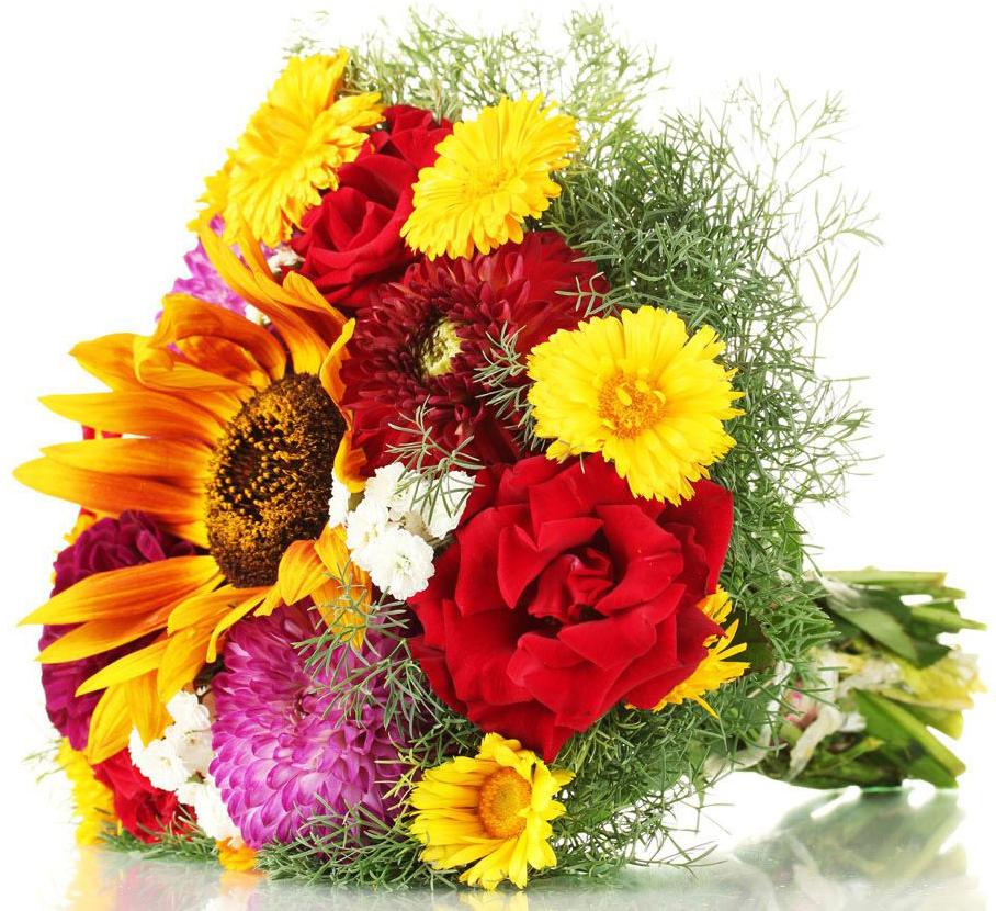 Flower Studio  Доставка цветов в Волгограде