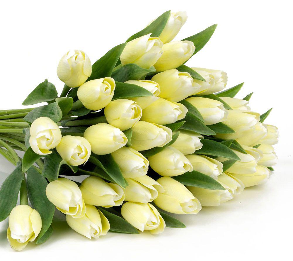 Корзина цветов из роз и хризантем фото