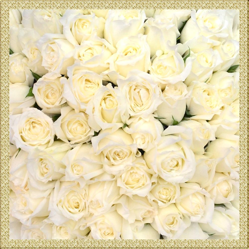 Фотка букета цветов