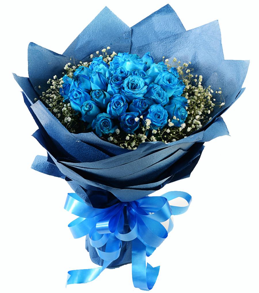 Герберы букеты с розами фото