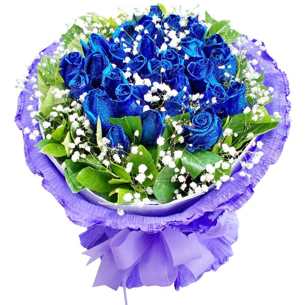 http://kartinki-cvetov.ru/images/rozy/roza90.jpg