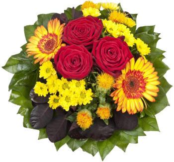 Поздравляем с Днем Рождения Юлию ( jule) Bouquet_05_small