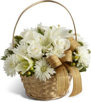 Поздравляем с Днем Рождения Наталью (НатТуся) Bouquet_27_small