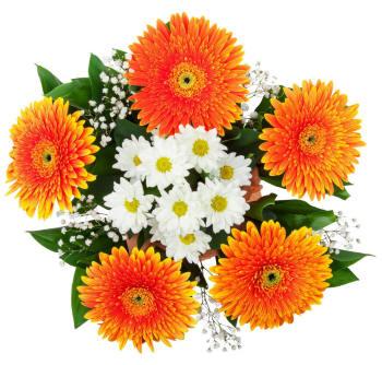 Поздравляем с Днем Рождения Аллу (АллаА) Bouquet_71_small