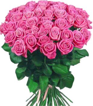 Поздравляем с Днем Рождения Алина (*Lina*) Buket-167_small