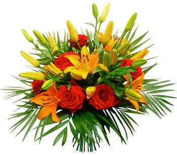 Поздравляем с Днем Рождения Оксану (Ksusha)! Buket-45_small