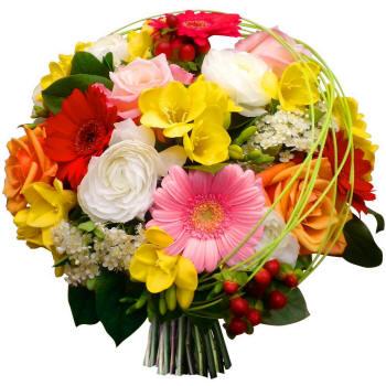 Поздравляем с Днем Рождения Милу (Мила) Buket-70_small