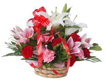 Поздравляем с Днем Рождения Татьяну (елизоветта)  Buket-83_small
