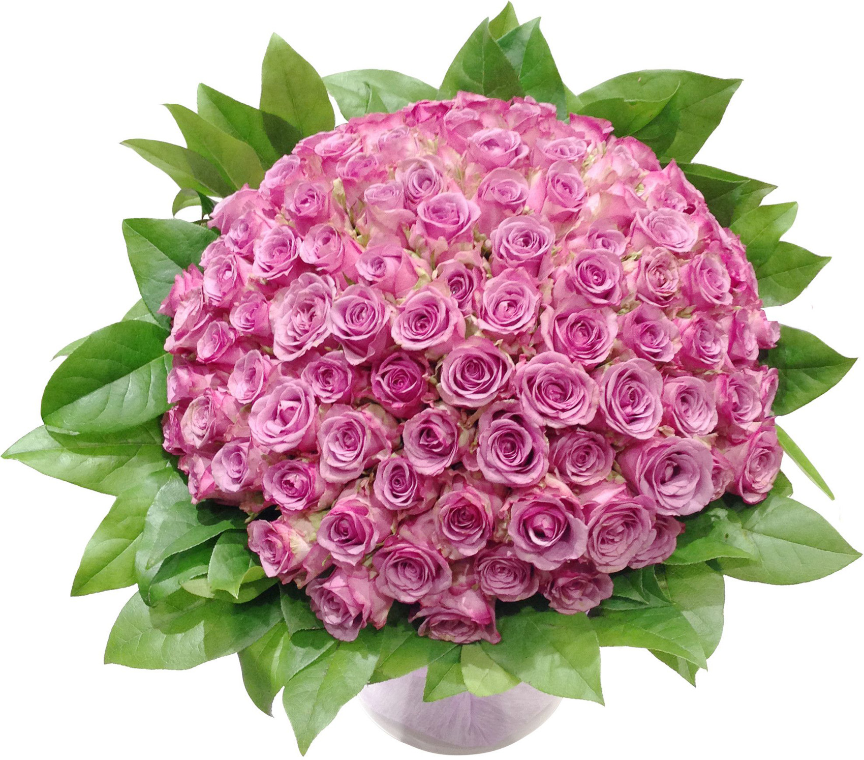 Скачать бесплатно букет цветов фото