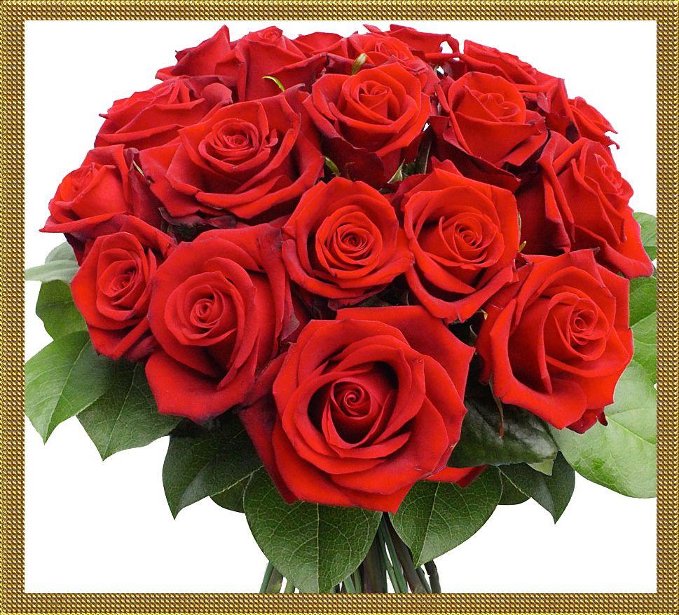 свободное картинки цветы красивые букеты розы на аву недорого, можно