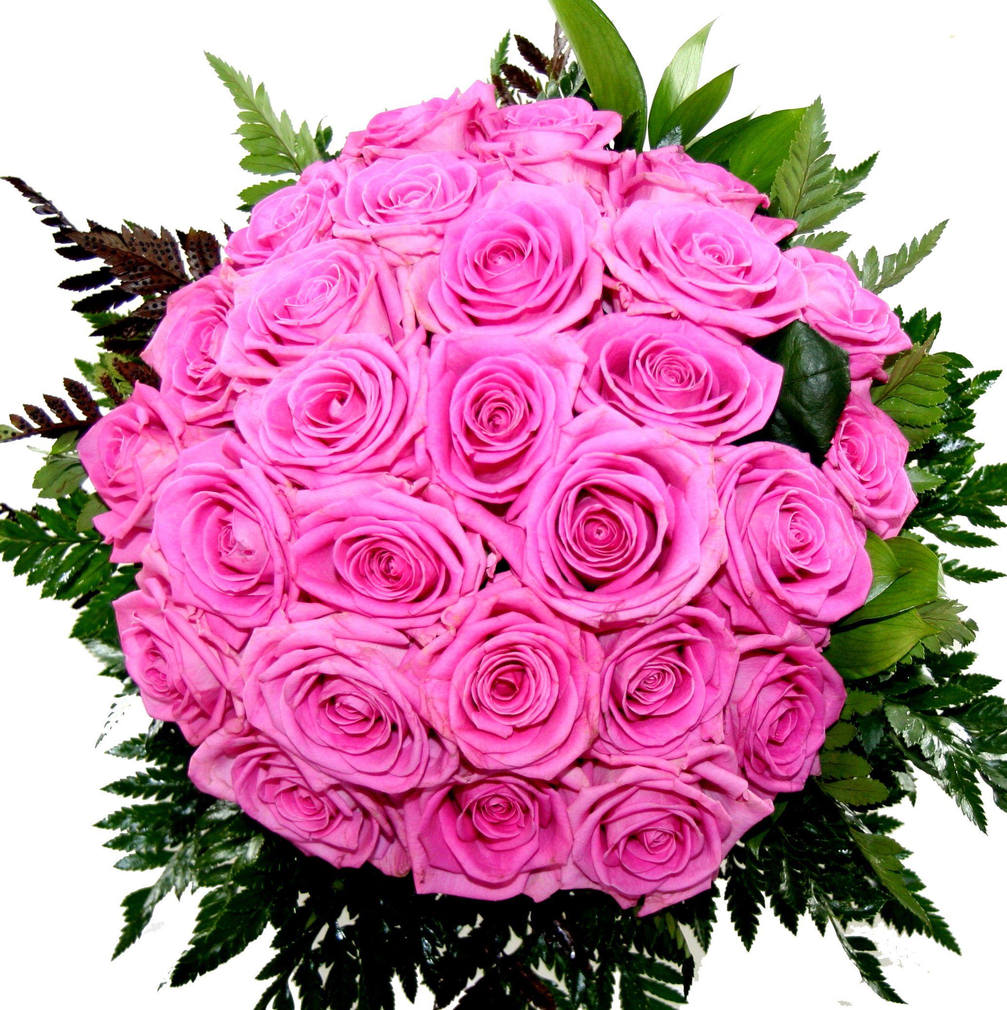 Огромные красивые букеты цветов картинки