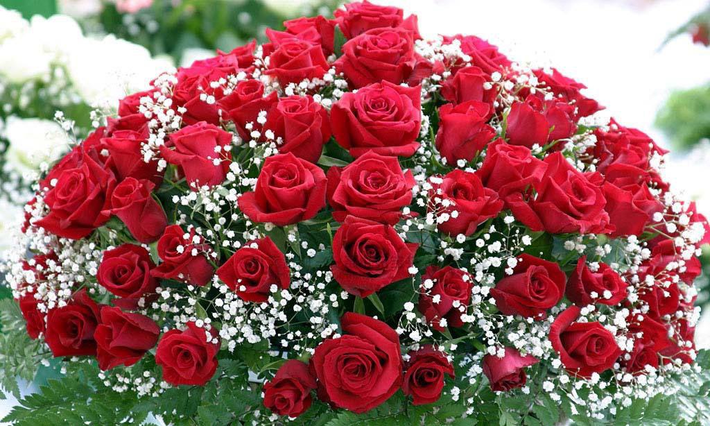 это небольшой прекрасные букеты роз картинки нескольких