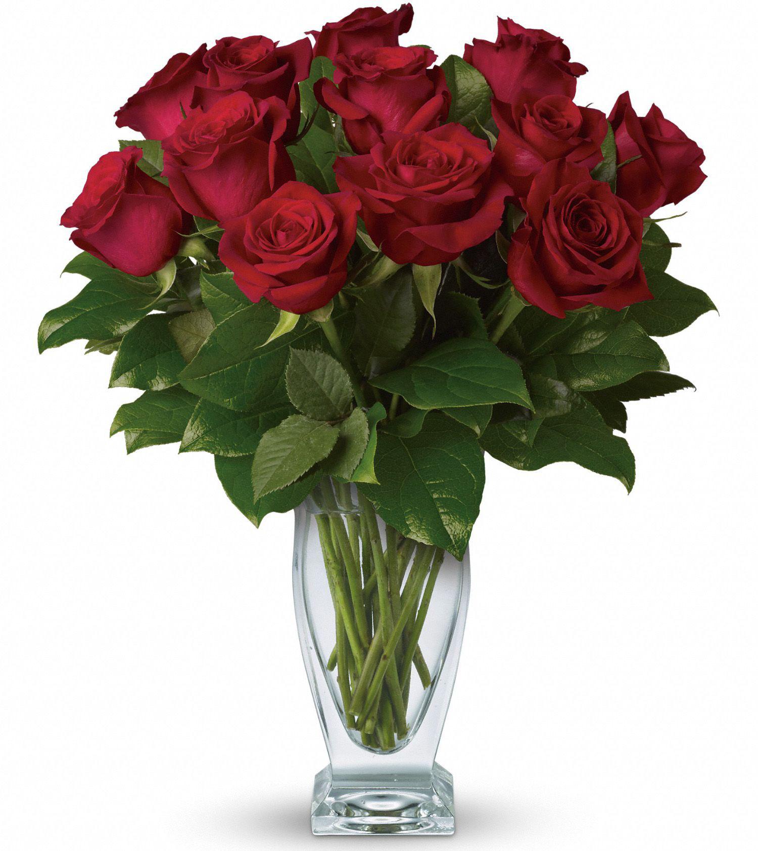 загадки розы