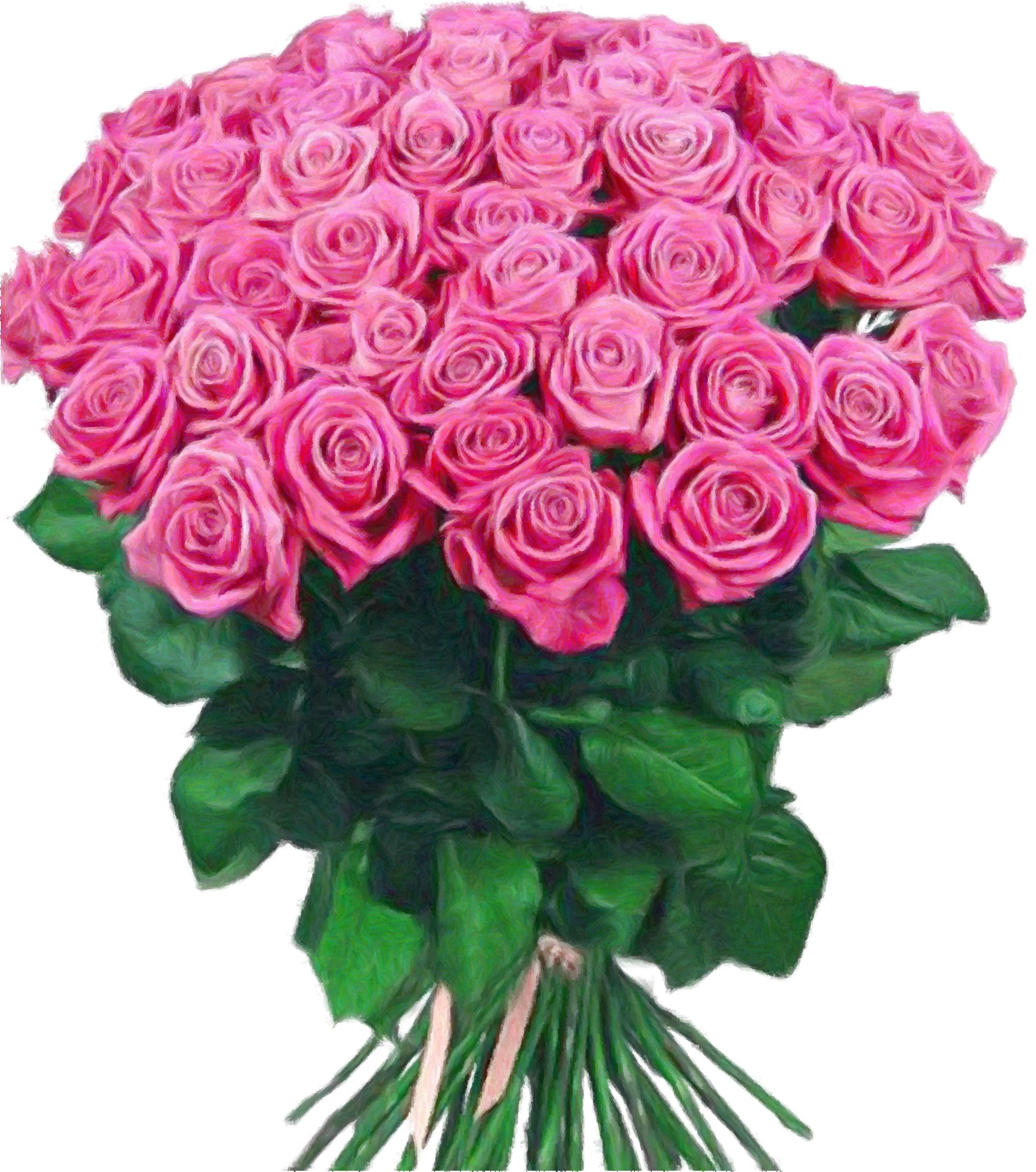 букеты из тюльпанов фото 8 марта