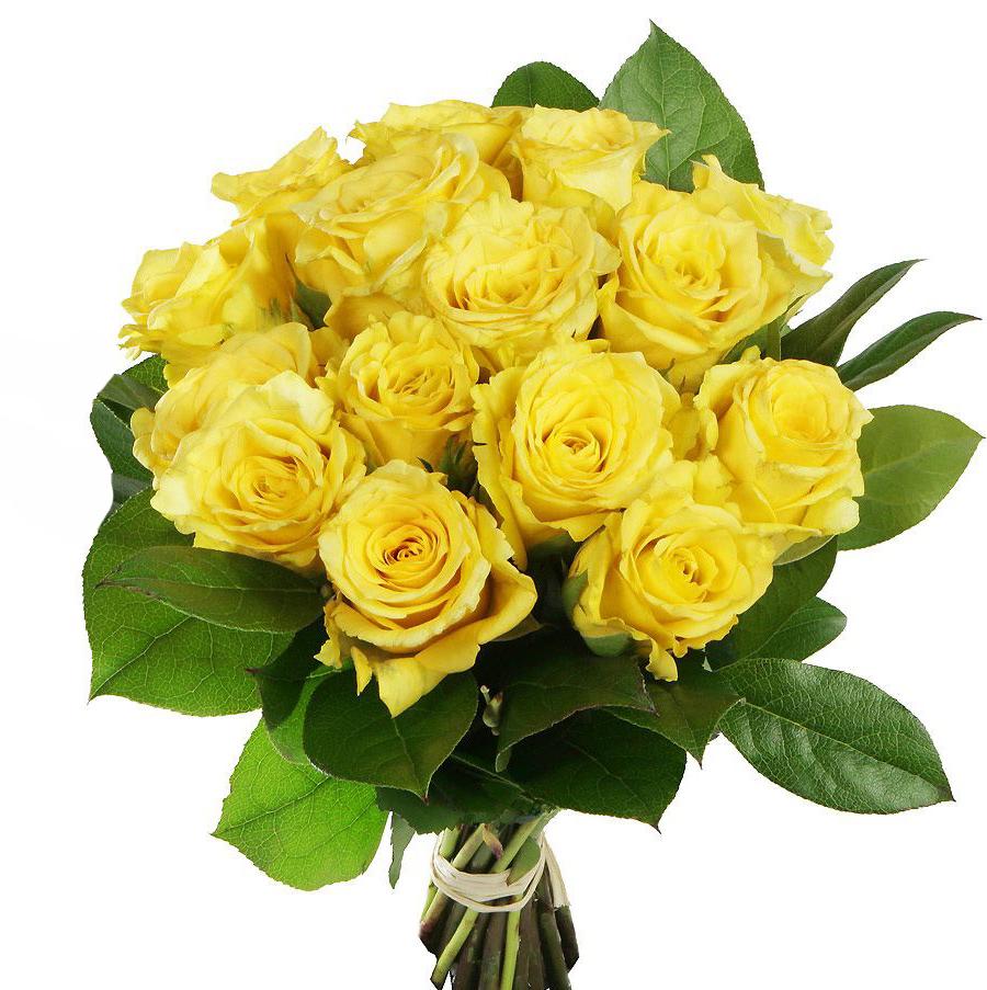 получил красивые букеты желтых роз фото нашего балкона можно